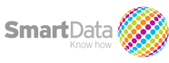 SmartData UK Ltd